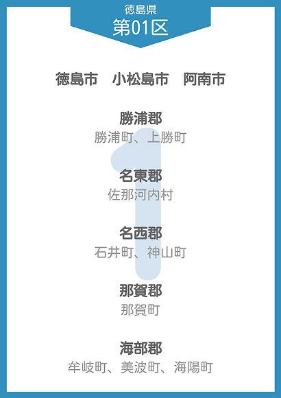 36 徳島県 小選挙区_page-0001.jpg