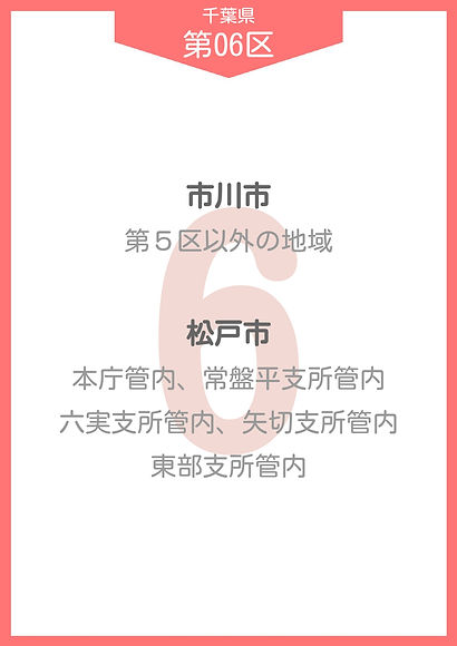 12 千葉県 小選挙区_page-0006.jpg