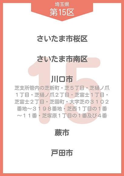 11 埼玉県 小選挙区_page-0016.jpg