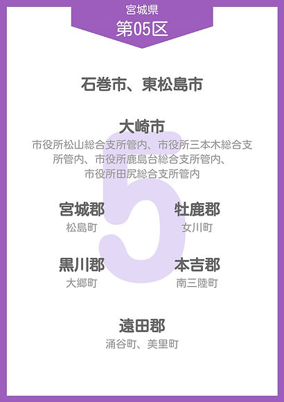 04  宮城 小選挙区_page-0005.jpg