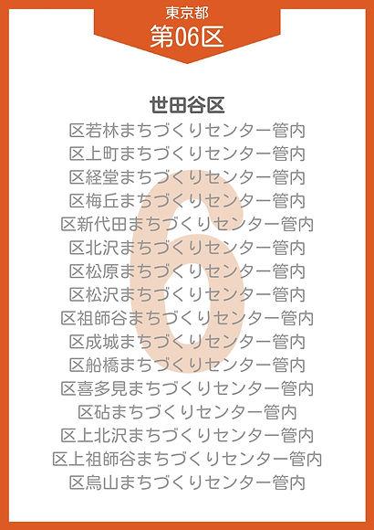 15 東京都 小選挙区 _page-0007.jpg