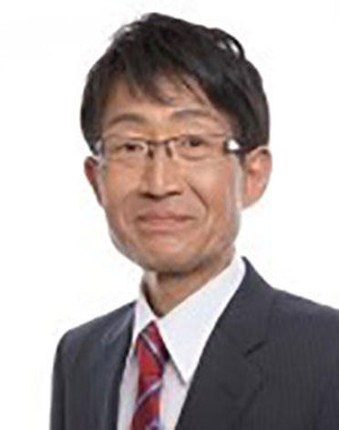 小和田 康文