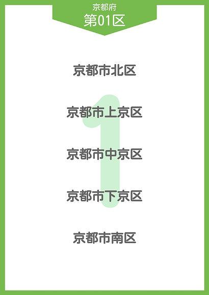 26 京都府 小選挙区_page-0001.jpg