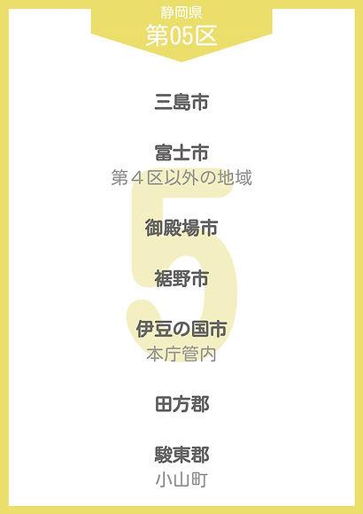 21 静岡県 小選挙区_page-0005.jpg