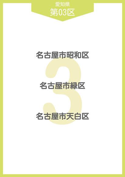 22 愛知県 小選挙区_page-0003.jpg