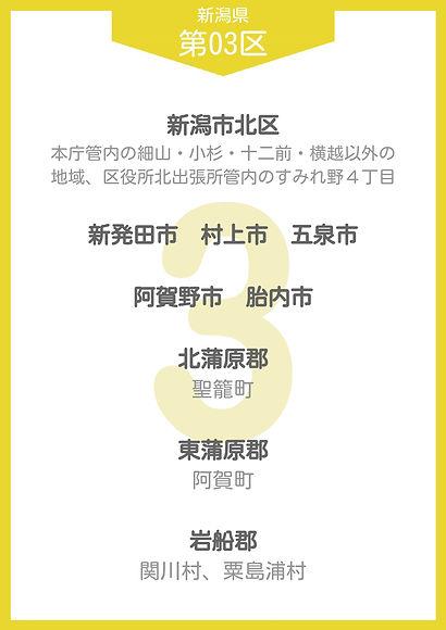 20 新潟県 小選挙区_page-0004.jpg