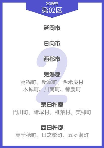 45 宮崎県 小選挙区_page-0002.jpg