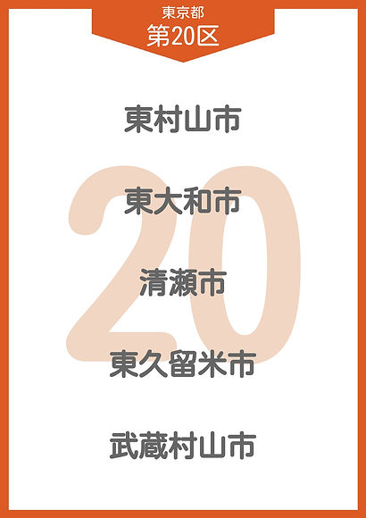 15 東京都 小選挙区 _page-0022.jpg