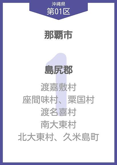 47 沖縄県 小選挙区_page-0001.jpg