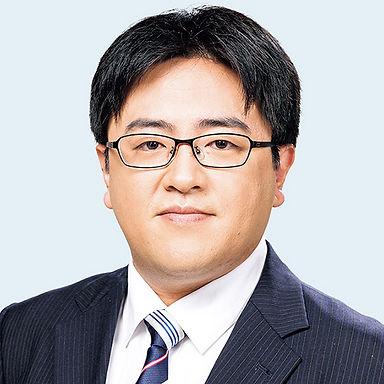 佐々木 雅文