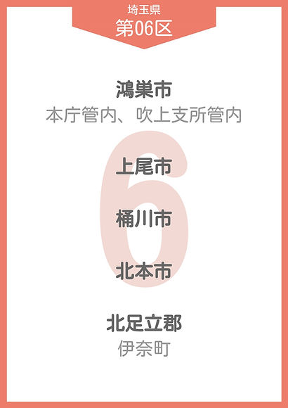 11 埼玉県 小選挙区_page-0006.jpg