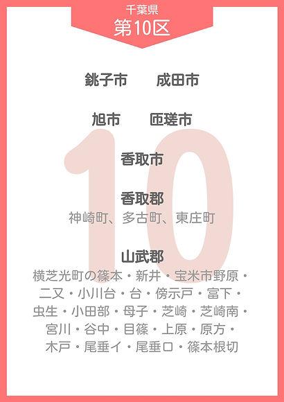 12 千葉県 小選挙区_page-0010.jpg