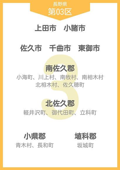 19 長野県 小選挙区_page-0003.jpg