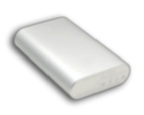 Battery-charger.png