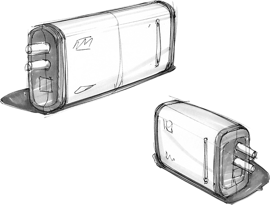 TITAN-concepts-0625-23.png