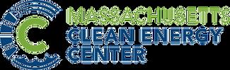 masscec-logo-1080x632.png