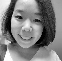 Maya Shen bw_edited.jpg
