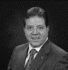 Jose Gutierrez.png