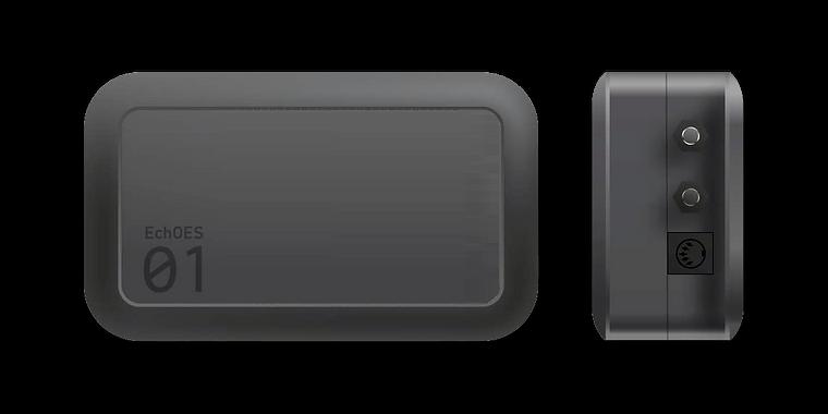 TITAN-concept-ECHO.png