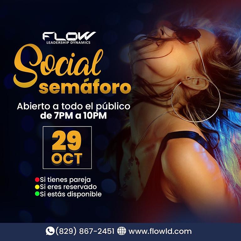 Social Semaforo