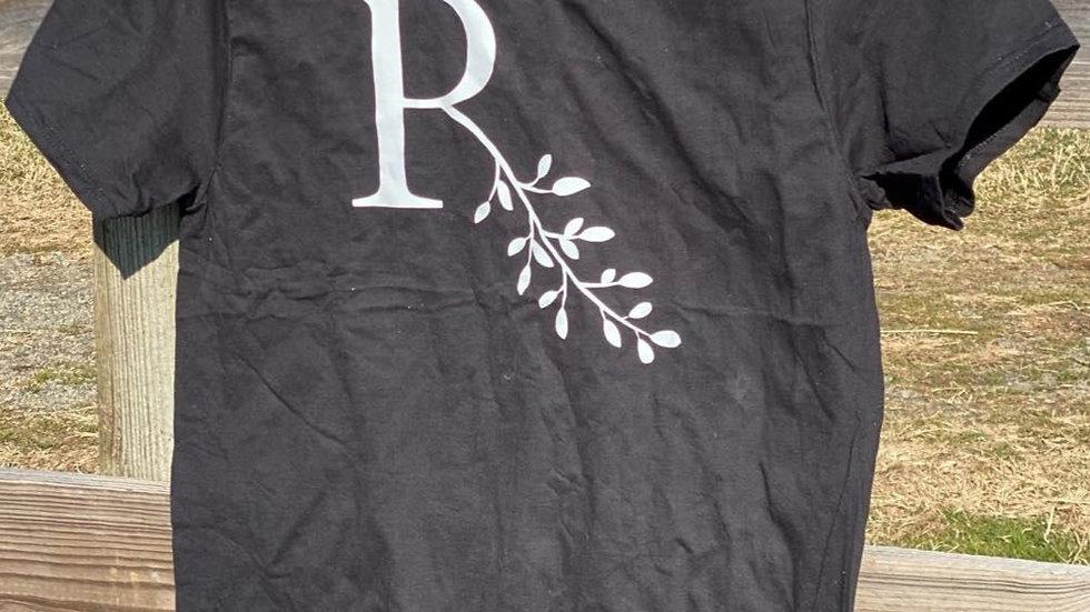RB Tshirt