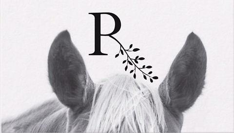 logo and ears.jpg