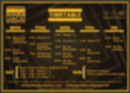 New_timetable_Sept2019.jpg