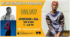Oulouy_Online_workshop.jpg