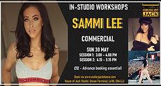 SammiLee_May21_workshop.jpg