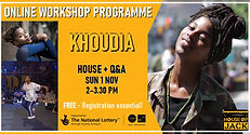 Khoudia_Online_workshop.jpg