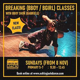 Breaking_classes.jpg