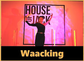 Waacking_thumbnail_2021.jpg