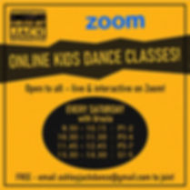 Online_kids_classes_free_P1+.jpg
