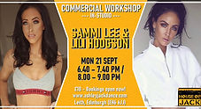 SammiLee_Sep2020_workshop.jpg
