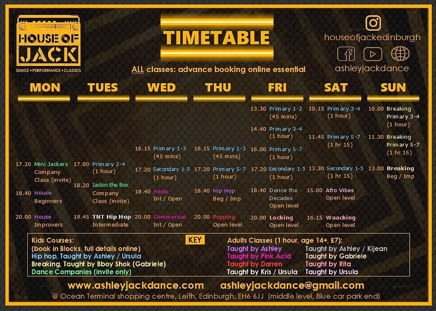 New_timetable_Apr2021.jpg