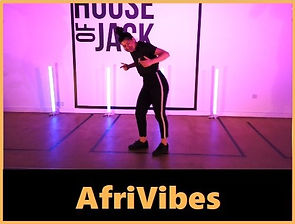 Afrivibes_thumbnail.jpg