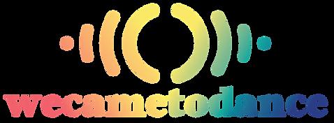 wecametodance_Logo_vertical.png