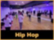 HipHop_thumbnail_2020.jpg