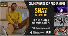 Shay_Online_workshop.jpg