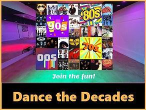 DanceDecades_thumbnail_2021.jpg
