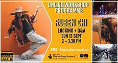 RubenChi_Online_workshop_FB.jpg