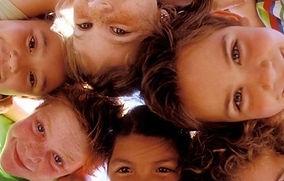 Kids_thumbnails_P1-3_notext.jpg