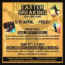 Breaking_workshop_Easter2021.jpg