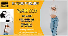 Yasmin_June2021_workshops.jpg