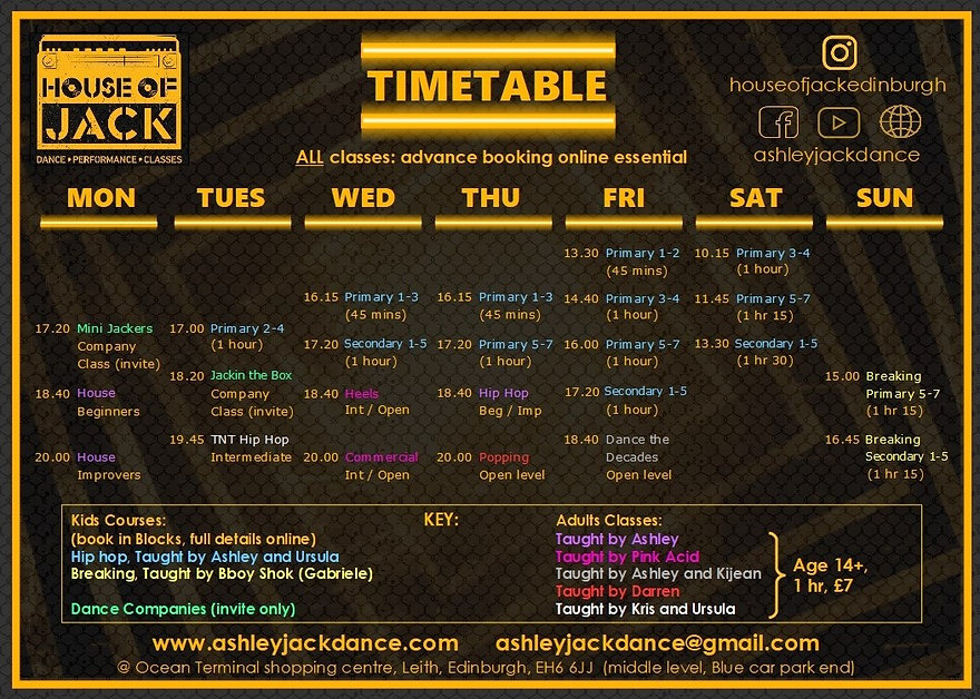 New_timetable_Nov2020.jpg