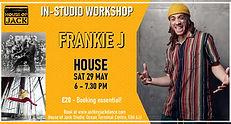 FrankieJ_May2021_workshop.jpg