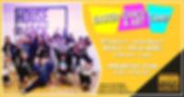 EasterCamp2020_FbCoverpic.jpg