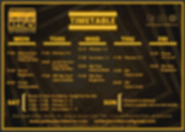 New_timetable_Dec2019.jpg