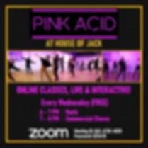 PinkAcidatHoJ_Online.jpg