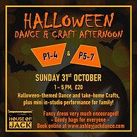 Halloween_workshop2020.jpg